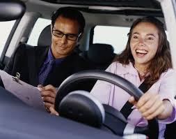 condus in siguranta